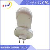 Toiletten-Nachtlicht, LED-Nachtlicht