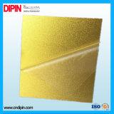Лист пластмассы цвета двойника ABS гравировки Laser/CNC
