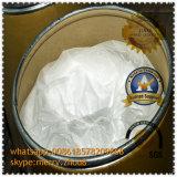L-Alanyl-L-Glutamina de la pureza de la tapa de la categoría alimenticia con la muestra 39537-23-0 disponible