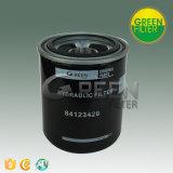 Filtro de petróleo para as peças de automóvel (84123428)
