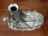 Carcaça de alumínio da caixa de engrenagens de Gmc da peça sobresselente do motor de Bonai, tampa traseira (12473226/12478092)