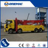 8 Tonnen-FeuergebührenstraßeWrecker (ISUZU) für Verkauf Kfm5074tqz-Sqz1507n-QA