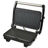 Высокое качество Non-Stick 2-Face стейк тостер электрический тостер сэндвич семьи