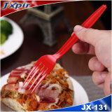 Couverts remplaçables Jx131 avec la bonne qualité