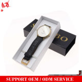 [فس-148] مخزون يتوفّر عادة علامة تجاريّة هبة ترقية [أند لدي] ساعة [بكينغ بوإكس]