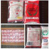 공장 직매 식품 첨가제 조미료 8-120mesh 전갈 글루타민산 소다 글루타민산염