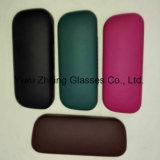 Metalloptikglas-Kasten-Matten-Qualität Belüftung-Material