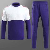Куртка Tracksuit команды спортов умеренной цены хорошего качества