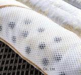 Venta directa del fabricante de semillas de Cassia, estudiante de atención en el cuello almohada