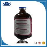 Certificación de GMP tiamulina polvo soluble para uso veterinario.