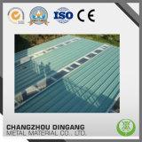 Alliage de manganèse de magnésium d'Al de bobine d'alliage d'Alumnimun enduit par couleur pour le toit