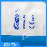 Canack gute Qualitätsurin-Beutel für Patienten