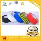 Colorare il nastro elettrico dell'isolamento del PVC
