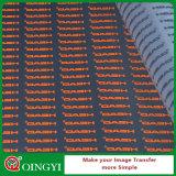Autoadesivo di buona qualità di Qingyi e di scambio di calore di prezzi per vestiti