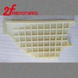 Parte di plastica dell'ABS delle componenti di alta qualità del fornitore di Shenzhen