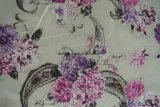 Tissu d'impression textile/l de tissu d'impression