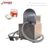 [لومب سوغر] تكعيبيّ سكر صحافة آلة سكر مكعّب يجعل آلة