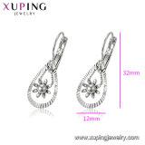Earring Xuping моды (96008)