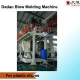 Verpackungs-Ladeplatten-Produktionszweig durch Blasformen-Maschine