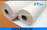 Poly-Cotton Lienzo Impresión digital resistente al agua mate