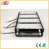 Proyector LED luces exteriores 100W/150W/200W/300W Reflector LED IP65 de la Iluminación exterior Iluminación LED impermeable
