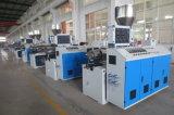 Machine de 50-200mm tuyau de PVC