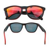 Поощрение дешевые цены очки из Китая на заводе бренда солнцезащитных очков