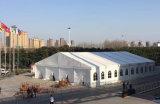 큰 임시 옥외 창고 천막 판매를 위한 산업 저장 천막