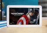 Alta qualità prodotti del proiettore del Android 4.4 del PC dei ridurre in pani da 10 pollici con WiFi Bluetooth