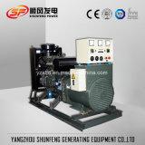 Diesel van de Stroom Deutz van de Leveranciers 470kVA van China Generator voor Verkoop