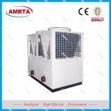 Refroidisseur d'eau et pompe à chaleur refroidis par air R410A