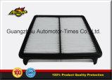Auto filtro de ar 28113-3s100 da peça sobresselente 281133s100 para Hyundai