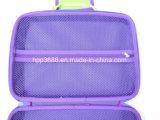 2018 новых настраиваемых водонепроницаемый сжатие EVA шитья косметического чехол для хранения