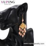 Xuping Form-Sonderpreis-Ohrring (29003)