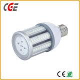5 anos de milho baixo do diodo emissor de luz do diodo emissor de luz 27W E40 da garantia iluminam I-27