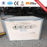 Máquina Impresora Tarta caliente de venta / Selfie Café Precio máquina de impresión