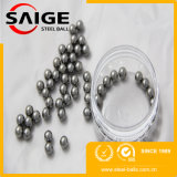 Bola del acerocromo de las bolas de la potencia de la exportación del SGS 6m m G100 China