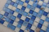 2018 Белого моря круглый Shell мозаика плитка для кухни Backsplash