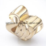 Branelli del cigno per la fabbricazione dei monili del braccialetto