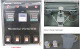Le sel de la pulvérisation de l'environnement programmable Chambre d'essai/les instruments de laboratoire