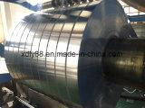 Алюминиевые прокладка/лента для сухого трансформатора замотки