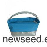 Traveの構成の洗浄水証拠の化粧品袋