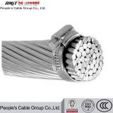 Standard Iec-61089 aller Aluminiumlegierung-Leiter AAAC