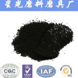 Zwarte Geactiveerde Koolstof Meida voor de Reiniging van de Filter van het Water van het Afval
