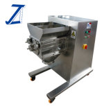 Balanceo de la serie Granulator Yk oscilante granulado de polvo de café instantáneo que hace la máquina