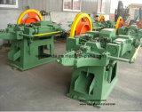 Het Ijzer van de Draad van de Hoge snelheid van China/de Spijker die van het Staal de Prijs van de Machine/spijker-Makende van de Fabriek Machine voor Verkoop maken