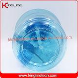 Plastikkrug des wassers 1680ml; die volle Kapazität ist 1800ml (KL-8023)
