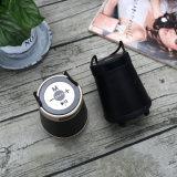 De draagbare xn-C11 Spreker Bluetooth van de Spreker van de Lamp Stereo Openlucht