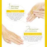 De hete Zorg die van de Huid van de Manier van de Verkoop het Masker van de Hand witten