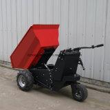 миниый затяжелитель Dumper 500kgs, миниый курган силы Dumper